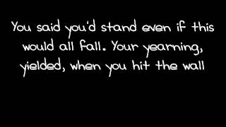 MisterWives - Coffins - Lyrics