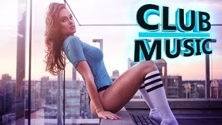 festival, mix, tomorrowland, 2016, music, best, 2017, best electro, party, dance remix, festival mix
