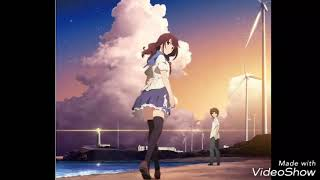 Uchiage Hanabi Acapella Cover Song With My Friends!