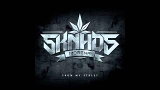 01. SKNHDS - Odpalamy