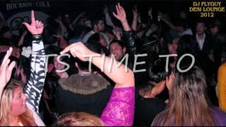 YOUNG ,WILD & FREE (REGGAE STYLE) CLUB REMIX DJ FLYGUY