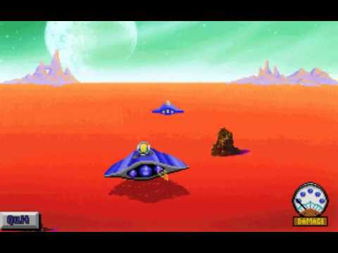 Crazy Nick's Software Picks: Roger Wilco's Spaced Out Game Pack (Sierra On-Line) (MS-DOS) [1992]