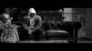 """East Coast"" Music Video- Behind the Scenes"