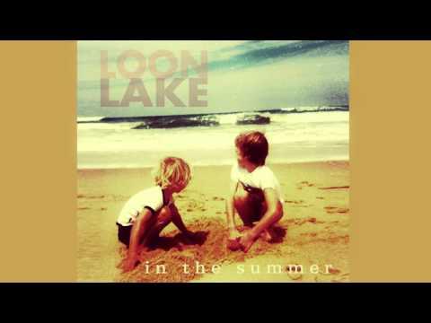 loon-lake-in-the-summer-hd-inmusichearts