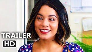 DOG DAYS Official Clip Trailer (2018) Vanessa Hudgens, Nina Dobrev, Finn Wolfhard Movie HD width=