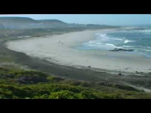 Langebaan History – West Coast, South Africa