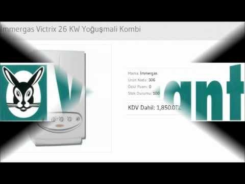 KOMBİ FİYATLARI - KOMBİ TOPTANCISI - www.ucuzkombisatis.com