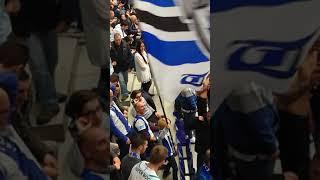 Hóquei - F.C.Porto vs Benfica -desde pequeno raça de dragão