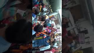 राजस्थान: Udaipur me no1 gavri 🙏