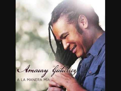 amaury-gutierrez-a-la-manera-mia-janet-gonzalez-gitana
