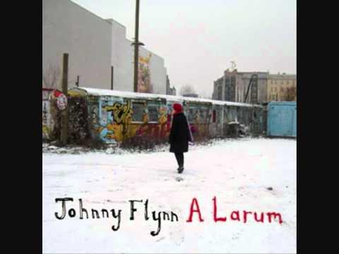 johnny-flynn-shore-to-shore-alicer1407