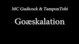 Gudiroth`sche Eskalation