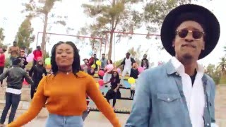 Champions Dudu ft Stephnie (Official Video)