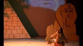Pocahontas Depois do rio