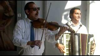 Ciganska muzika Kosice Hlavna