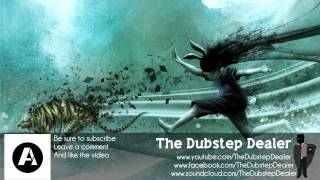 Addergebroed - Adrenalin (Free) [HD]
