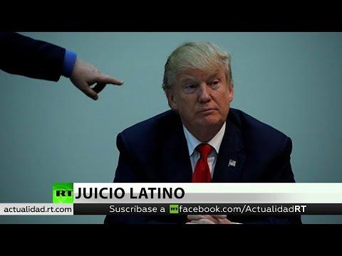 Las elecciones legislativas de EE.UU. que condicionarán el futuro de Trump