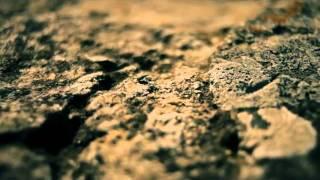 Baths - The Vapors(MUSIC VIDEO)