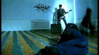 Dead Combo - Splinters(live)