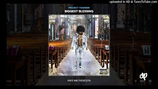 Project Youngin - Biggest Blessing Clean Edit