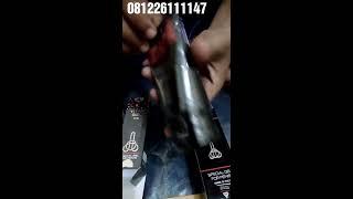 search titan gel efek sing batyoutube com