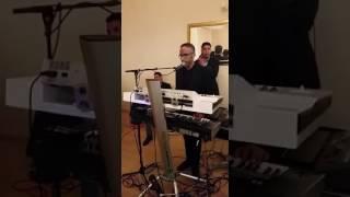 Hicham Riffi live