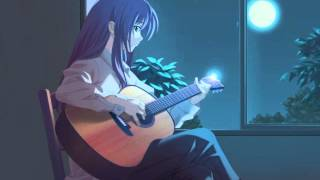 Nightcore - Angry and Dead Again