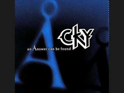 cky-dont-hold-your-breath-kryomagnet