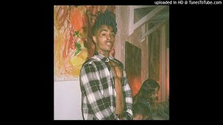 "[FREE] XXXTENTACION / SKI MASK THE SLUMP GOD / RONNY J Type Beat 2018 ""SAUCE"" (PROD.KIVYA)"