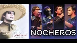 Juan Gabriel y Los Nocheros - Yo te recuerdo