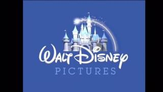 Closing to Monsters Inc 2003 DVD Fullscreen
