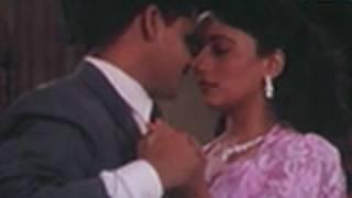 Dhadkan Jara Ruk Gayi Hai (Video Song) - Prahaar