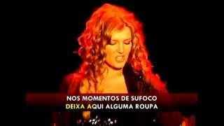 Romana - Uma Lembrança Tua (Karaoke)