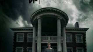 "(Nightcore) Paralyzed ""NF"""