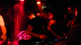 DJ Tonka- The Best DJ of the House and Techno part 6
