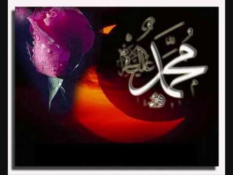 06 Yusuf Yücel Allahu ekber Ilahi Ilahiler Hz. Muhammed sevgisi