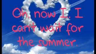 We The Kings - Summer Love