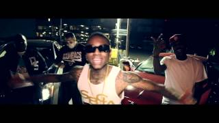 "SOULJA BOY ""FIFTY THIRTEEN"" OFFICIAL VIDEO"