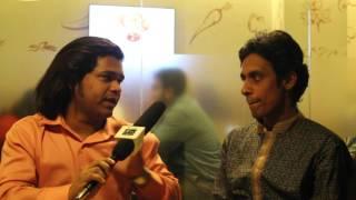 Singer Jahid Shai & RJ Saimur LIve