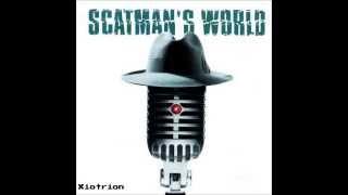 Scatman John: Scatman's World 8-Bit