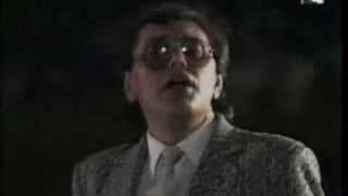 Karol Duchoň- Cítim