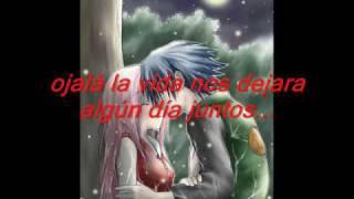 Amor entre líneas - K. Tambra G.