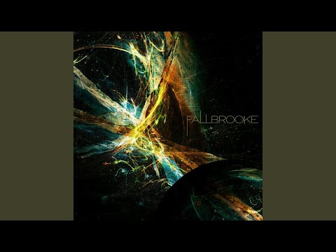 Take Me Under de Fallbrooke Letra y Video