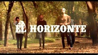 La Tripulación del Capitán Milou - El Horizonte