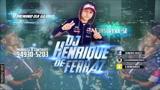 MC MM, MC Kitinho E Mc 7Belo - Nova Geração ( DJ Henrique De Ferraz ) 2017