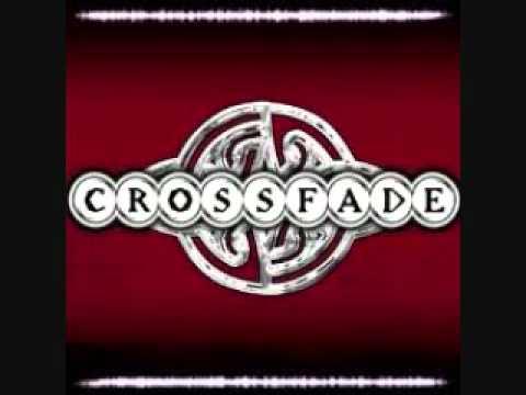 crossfade-so-far-away-acoustic-z2yu