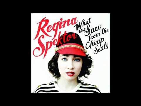 regina-spektor-how-what-we-saw-from-the-cheap-seats-hd-iiiiasterixiiii