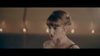"""Anna Madsen - """"O Come, O Come, Emmanuel"""""""
