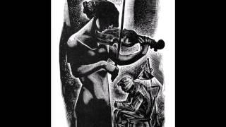 The Silent Cult - The Suspense Is Killing Me - (Harpsichord song) Sampletank 3