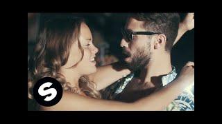 Sam Feldt & The Him Feat. ANGI3 - Midnight Hearts (Official Music Video)
